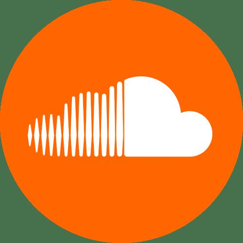 kup downloads na soundcloud paypal